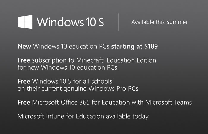 windows-10-s-everything-you-need-to-know-education