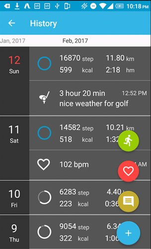 best-pedometer-apps-step-counters-accupedo