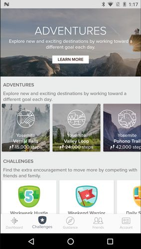 best-pedometer-apps-step-counters-fitbit