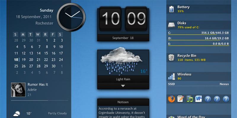 rainmeter-featured