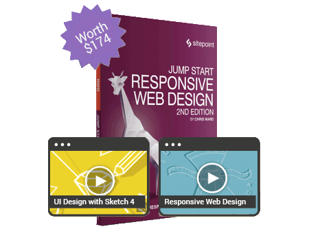 responsive-web-design-ebooks