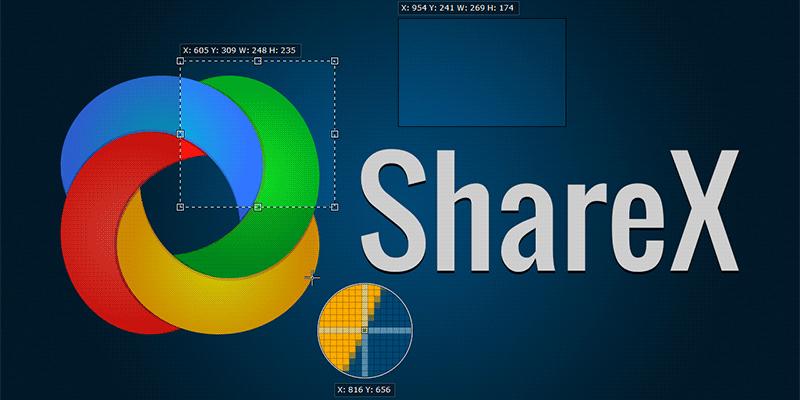 sharex-featured