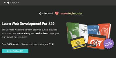 ultimate-web-development-bundle-featured
