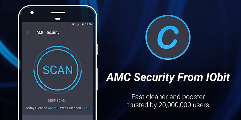 amc-security-featured