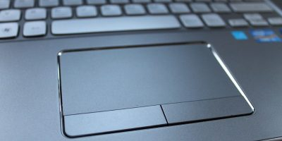 gnome-touchpad-featured-2