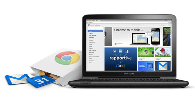 google-chrome-featured
