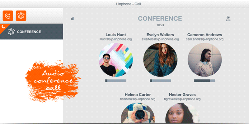 linphone-featured