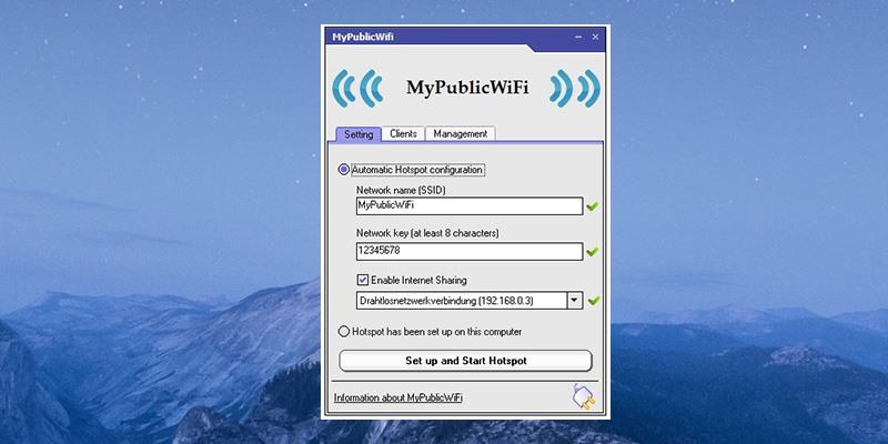 mypublicwifi-featured