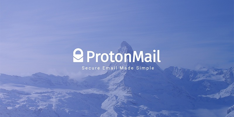 protonmail-featured