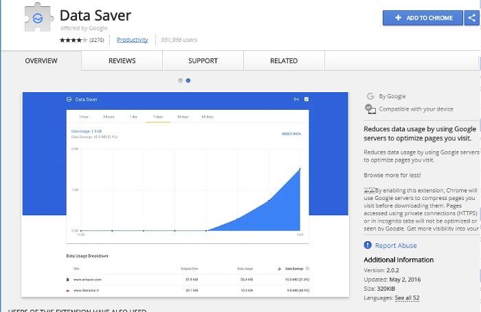 speed-up-chrome-data-saver
