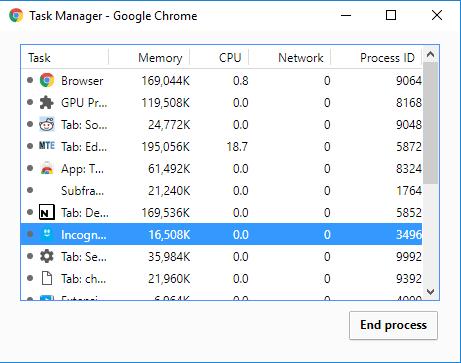 speed-up-chrome-task-manager