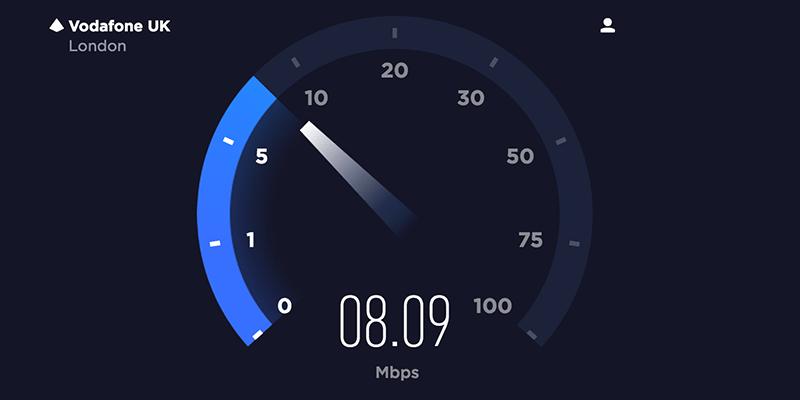 speedtest-featured