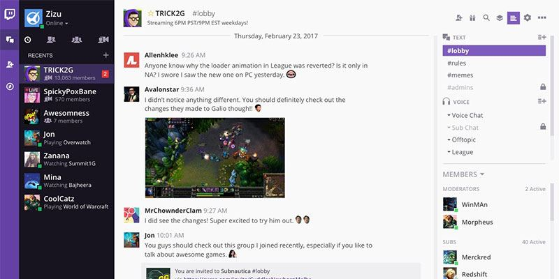 twitch-featured