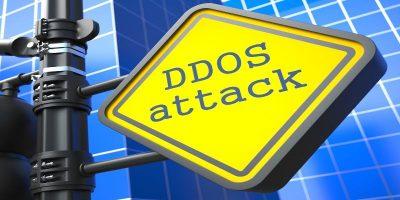 wordpress-ddos-attack-featured