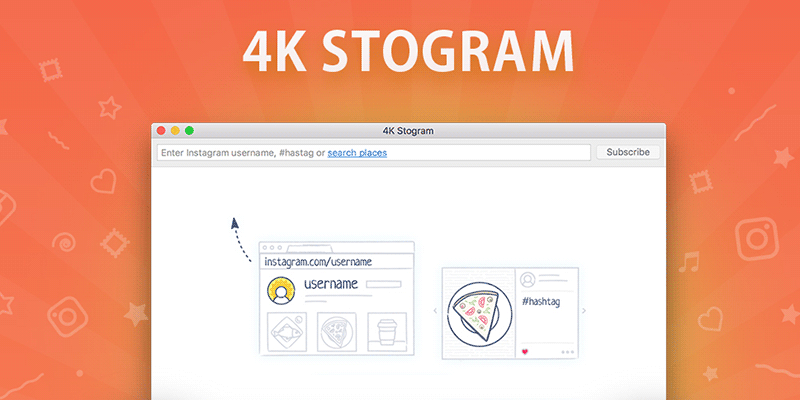 4K-Stogram-featured