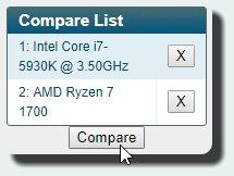 compare-hardware-list-button