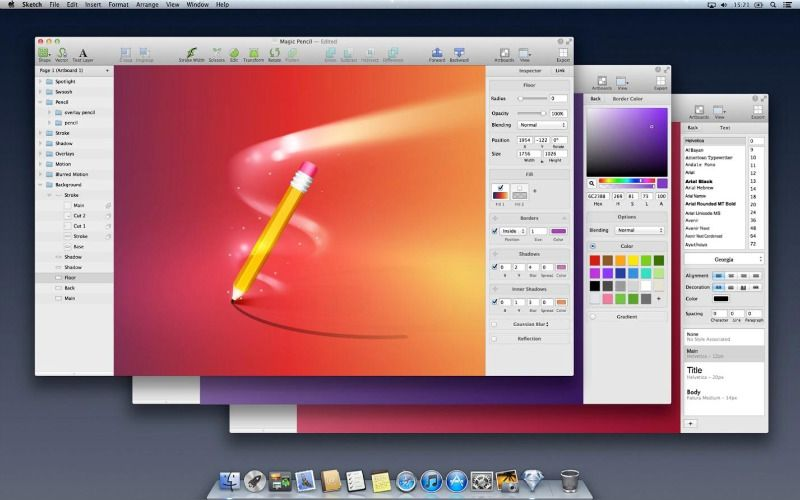 Drawing Tool For Mac Os - marsdealer's blog