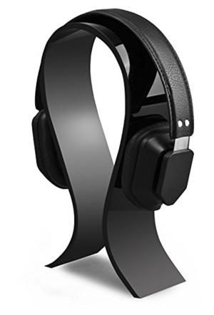 headphone-stand-amovee