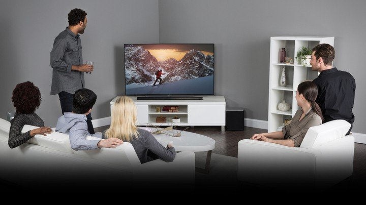 lg-oled-wide-viewing-angles-1