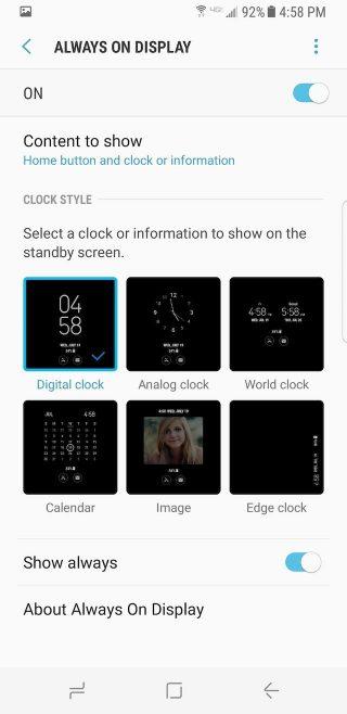 Samsung-Galaxy-S8-adjust-always-on