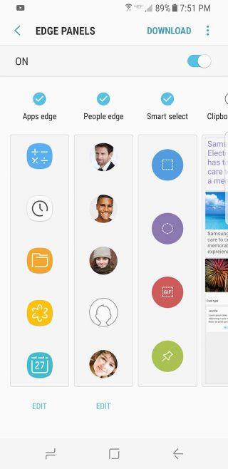 Samsung-Galaxy-S8-edge-panel-customize-1
