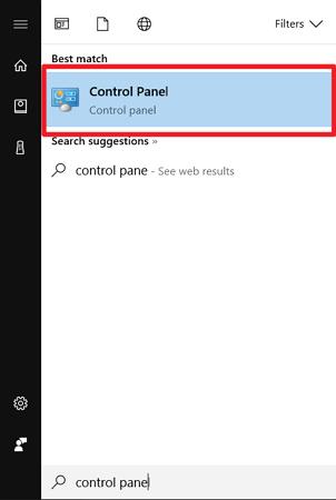calibrate-game-controller-windows-10-1