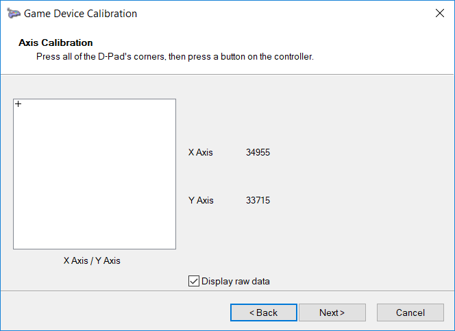calibrate-game-controller-windows-10-10