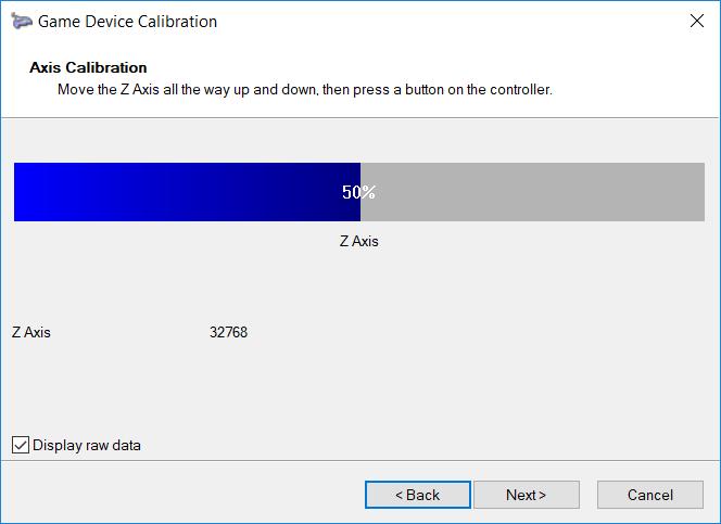 calibrate-game-controller-windows-10-12
