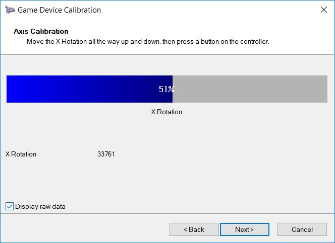 calibrate-game-controller-windows-10-13