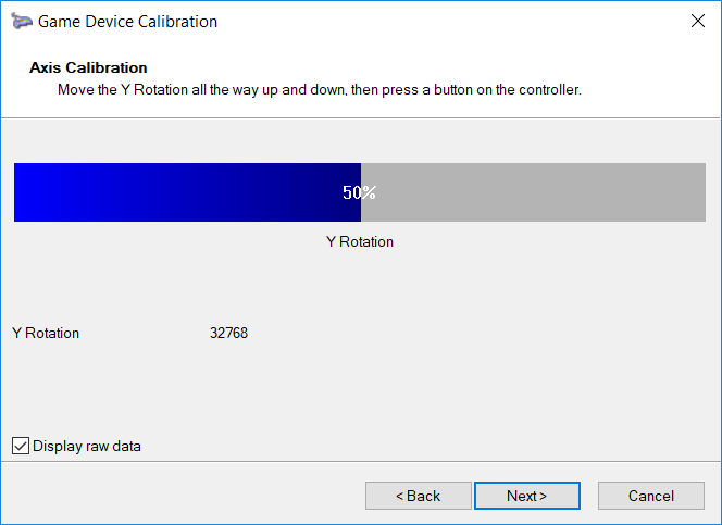 calibrate-game-controller-windows-10-14