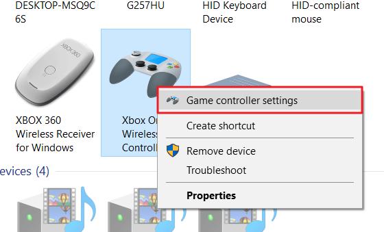 calibrate-game-controller-windows-10-4