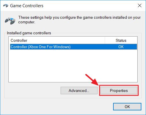 calibrate-game-controller-windows-10-5