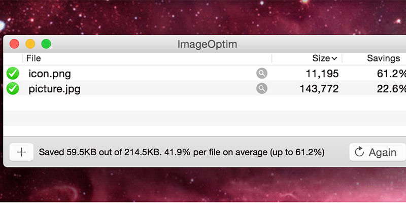 imageoptim-featured