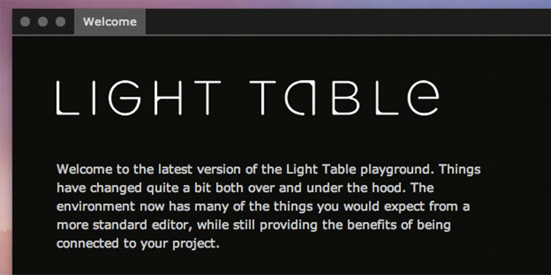 light-table-featured