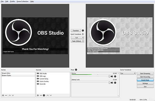 linux-podcasting-tools-obs