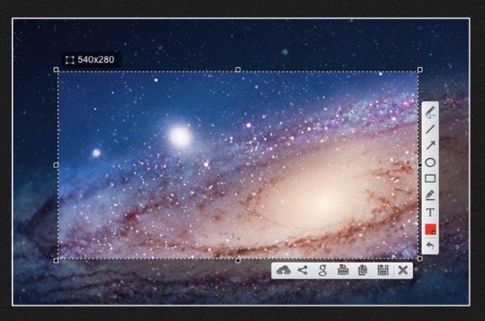 macos-screenshot-tools-lightshot
