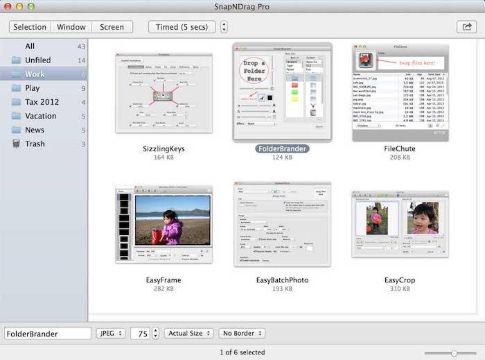 macos-screenshot-tools-snapndrag