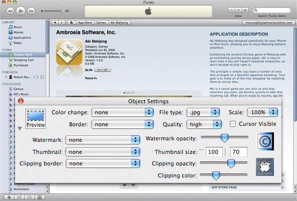 macos-screenshot-tools-snapzpro