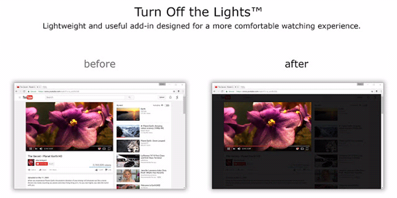 turn-off-the-lights-featured