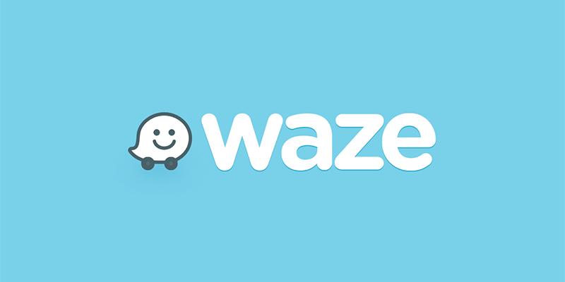 waze-featured