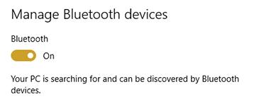xbone-controller-pc-bluetooth-on