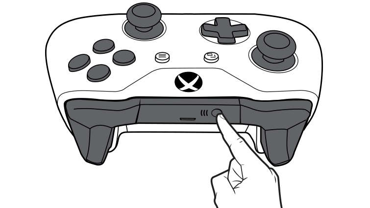 xbone-controller-pc-sync-button