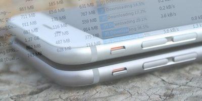 Torrent-iOS-mte-featured