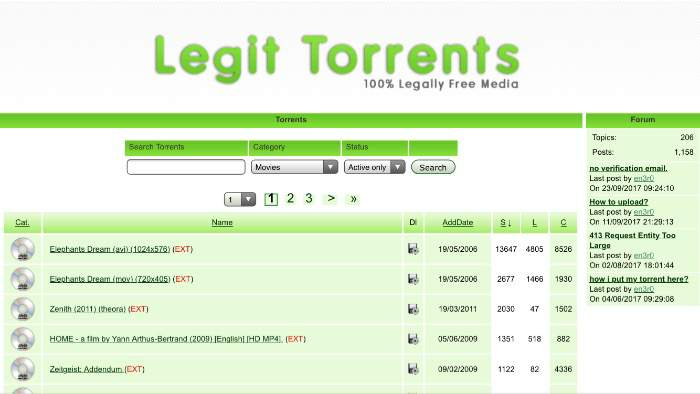 download without how torrents