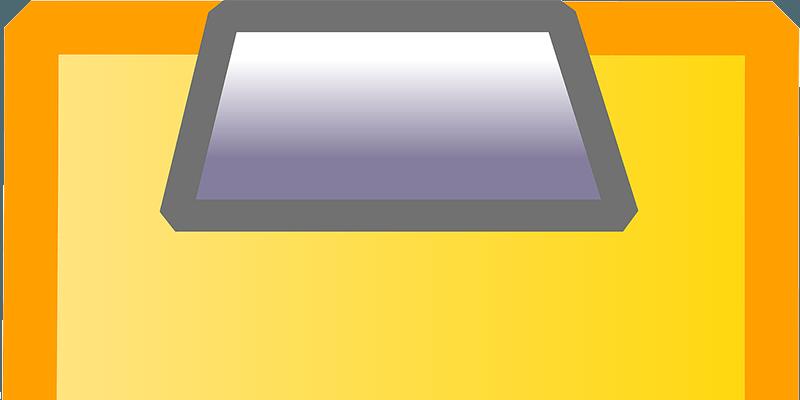 ClipboardNotifier-featured