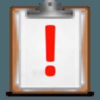 ClipboardNotifier