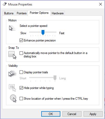 devices-menu-mouse-properties