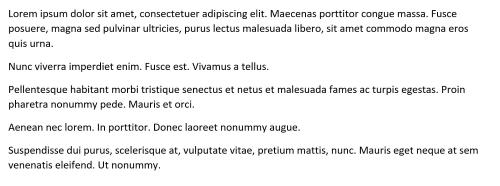 dummy-text-lorem-example