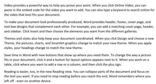 dummy-text-random-example