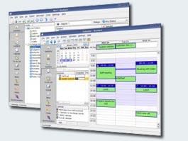linux-productivity-apps-04-kontact